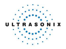 Ultrasonix